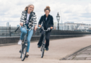GoCardless to streamline payments for Brompton's bike subscription