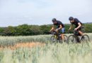 Gravel Bike Market: how much fuel is left in the tank?