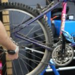 """""""We're ready"""", stores say on second batch of bike repair vouchers"""