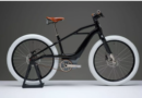 Serial 1, powered by Harley-Davidson enters the e-Bike market