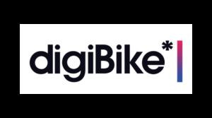 digiBike