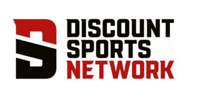 Discount Sports Network