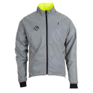 ETC jacket
