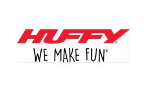 Huffy