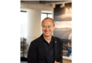 Zwift apoints YuChiang Cheng as Chief Product Officer