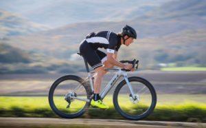 ciclista bh bikes