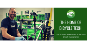 Cycle Systems