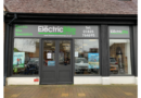 The Electric Bike Shop opens fifth store in Uckfield