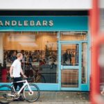 Workshop only biz Handlebars shoots for 20 branches this year