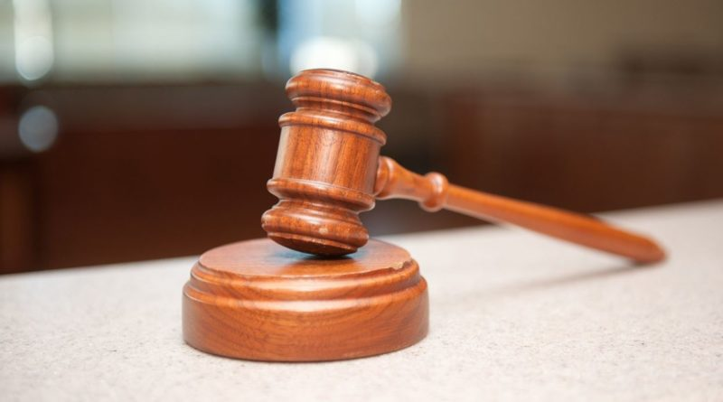 court business interruption
