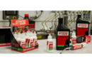 Stan's NoTubes expands representation in Europe, Scandinavia and the UAE