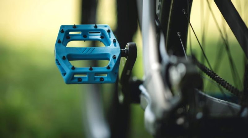 No shows! Windwave, Madison, Upgrade and Magura update on product