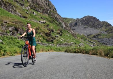 Welsh cross party group proposes bold active travel manifesto ahead of May elections