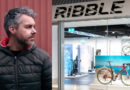 Ribble Cycles appoints Simon Picton as new Head of Creative