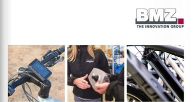 BMZ Group acquires production machinery business
