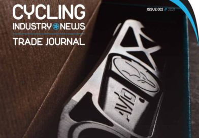 Read CyclingIndustry.News' latest Trade Journal online