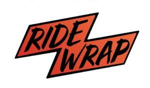 ride wrap