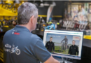 Bosch eBike Systems launch new online training courses for MY2021