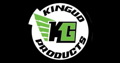 Kingud