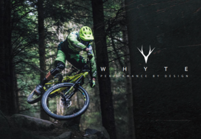 Whyte Bikes joins brands scooping capital investment