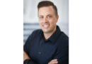 Schwalbe appoints Nico Simons to the executive board as CSO