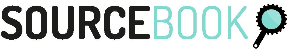 CI.N SourceBook