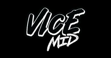 VICE Mid