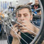 Cash incentives for apprenticeships up to £4,000 until September end