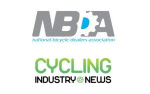 cyclingindustry.news nbda