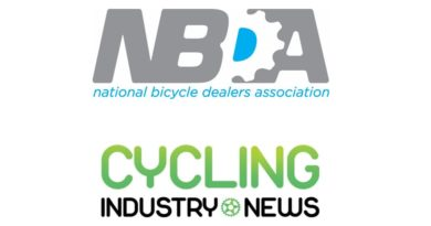 cyclingindustry.news nbda