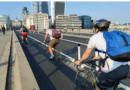 """Cycling UK accuse Government of """"airbrushing out any role for cycling"""" in post-covid plans"""