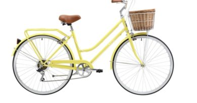 reid bikes