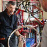 Velotech to re-open training workshop in Stoke on Trent