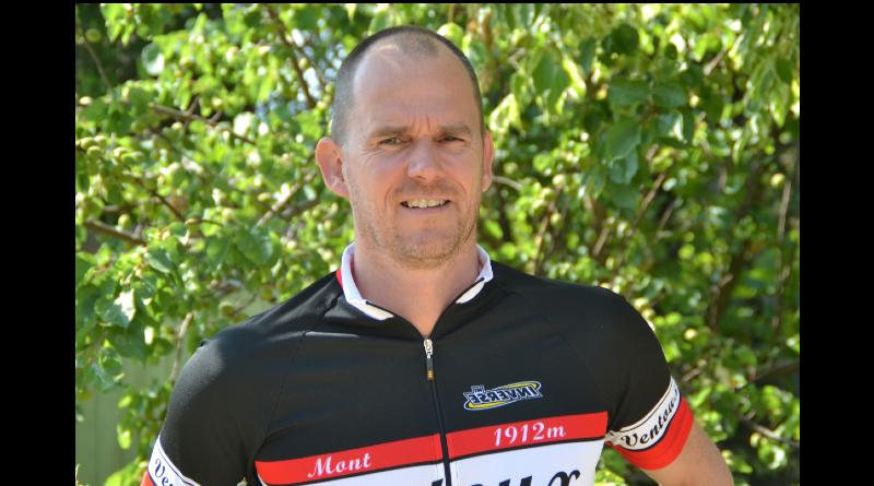 Bike Rental Manager