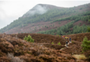 British Cycling launch new research project into off-road e-Bikes