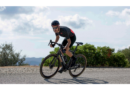 Santini commit to environment with new eco-friendly fabrics