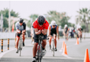 British Triathlon and home nations launch Sustainability Commission