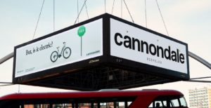 cannondale ad