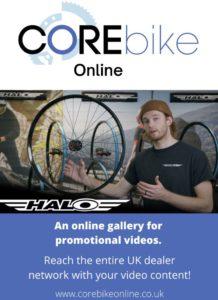 corebike online