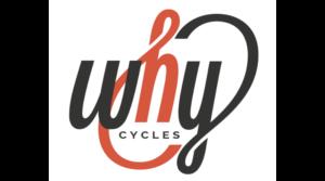 Cyclorise