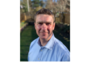 Scottish Cycling appoints Nick Rennie as Chief Executive Officer