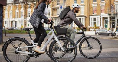 e-bike battery recycling
