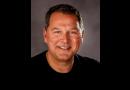 Hero International appoints Jeff Weiss as London-based CEO
