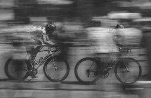 road cycling competition