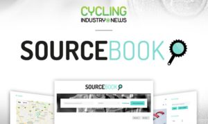 cycling supplier directory