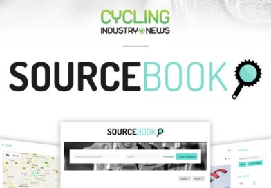 CyclingIndustry.News launches Sourcebook cycling supplier directory