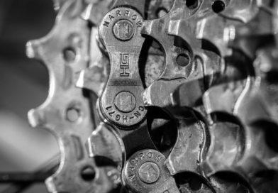 Fix your Bike Voucher Scheme concludes at 80% delivered