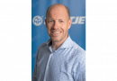 Hartje appoints Coen Bosch as Export Sales Manager