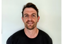 Mondraker appoint Casey O'Callaghan as South East Sales Manager