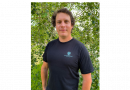 Mondraker appoint Peter Drew as Marketing Manager